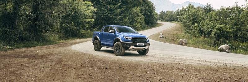 Reasons Why You Should Not Be Disappointed By Diesel Ford Ranger Raptor