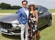 Richard Hammond Supposedly Gassed and Robbed in Saint-Tropez Villa - image 793973