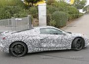 The 2020 Mid-Engine C8 Corvette Debuts July 18th But You Can See It In This Video First - image 793943