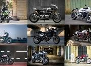 Top 10 Cafe-Racers of 2018 - image 797137