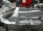 Tuning Firm Puts an 80s Mercedes 190E Body on a 2010 Mercedes-AMG C63 Chassis and the Result is Amazing - image 796615