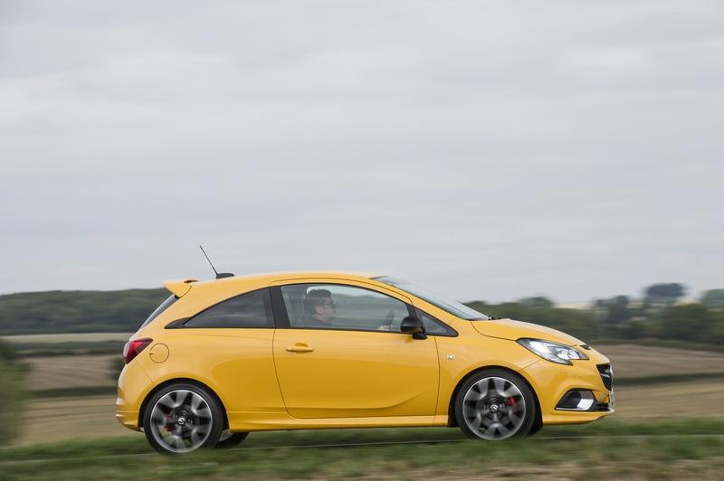 opel photos  pictures pics wallpapers  top speed