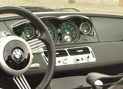 Watch Joe Achilles Drive the Amazing BMW Z8 - image 796417