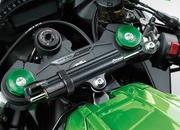 Kawasaki adds more power to their 2019 ZX-10R superbikes - image 794739