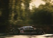 Peugeot's return to top-level endurance racing should honor its illustrious past - image 800678