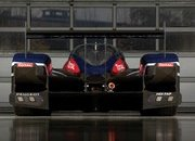 Peugeot's return to top-level endurance racing should honor its illustrious past - image 800686