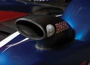 Peugeot's return to top-level endurance racing should honor its illustrious past - image 800690