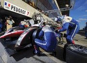 Peugeot's return to top-level endurance racing should honor its illustrious past - image 800692