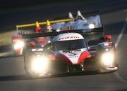 Peugeot's return to top-level endurance racing should honor its illustrious past - image 800693