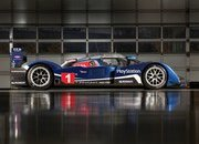 Peugeot's return to top-level endurance racing should honor its illustrious past - image 800672