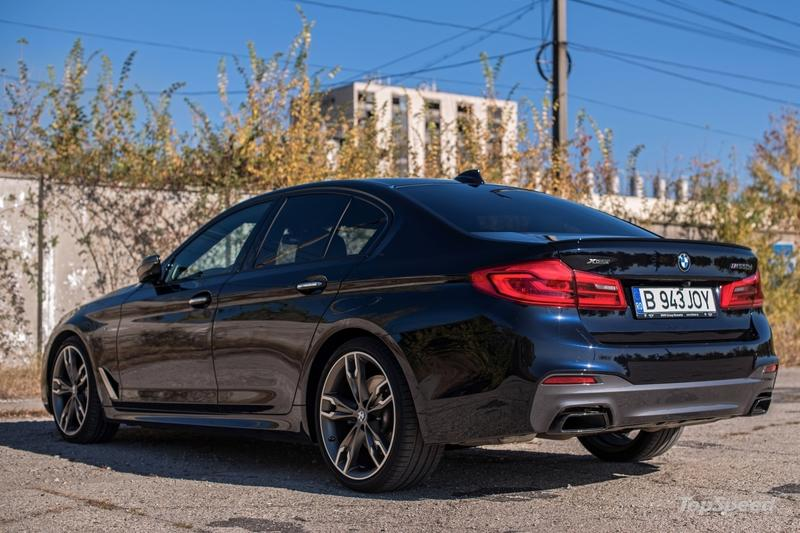 BMW Loves Diesel, so Don't Expect to see an All-Electric Lineup Anytime Soon - image 798975