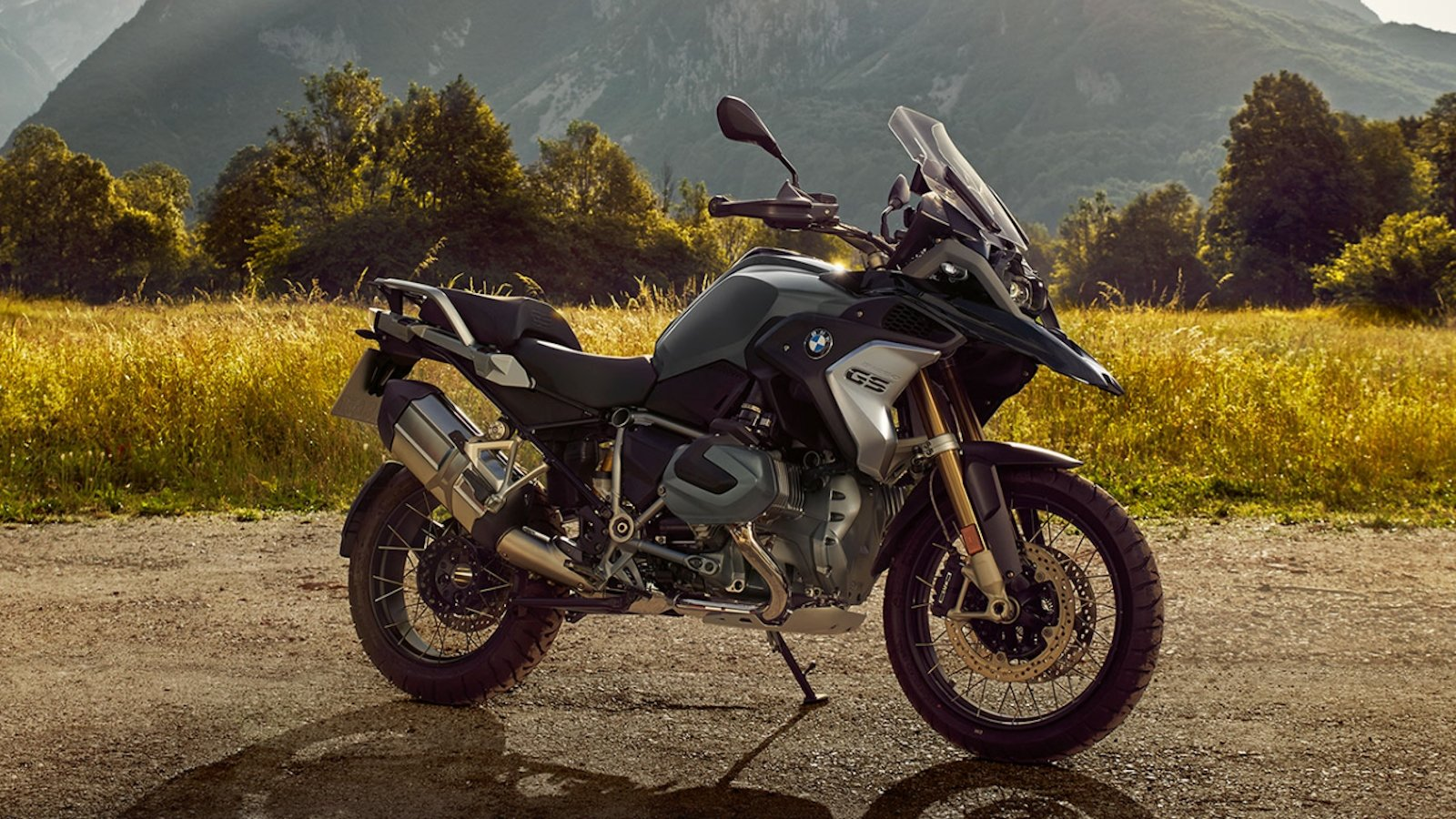 2018 BMW 3 Series >> BMW GS Series : Latest News, Reviews, Specifications, Prices, Photos And Videos | Top Speed