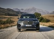 Love It or Leave It - The 2019 BMW X7 - image 800424