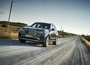Love It or Leave It - The 2019 BMW X7 - image 800425