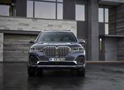 Love It or Leave It - The 2019 BMW X7 - image 800427