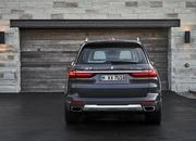 Love It or Leave It - The 2019 BMW X7 - image 800429