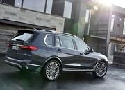 Love It or Leave It - The 2019 BMW X7 - image 800430