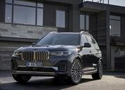 Love It or Leave It - The 2019 BMW X7 - image 800431