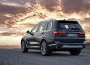 Love It or Leave It - The 2019 BMW X7 - image 800437