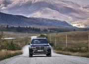 Love It or Leave It - The 2019 BMW X7 - image 800444