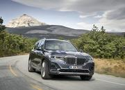 Love It or Leave It - The 2019 BMW X7 - image 800449