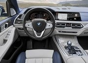 2019 BMW X7 Unveiled - image 800362