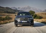 2019 BMW X7 Unveiled - image 800363