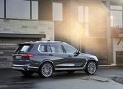 2019 BMW X7 Unveiled - image 800367