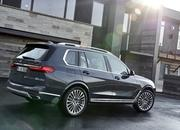 2019 BMW X7 Unveiled - image 800368