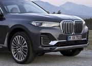 2019 BMW X7 Unveiled - image 800376
