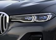 2019 BMW X7 Unveiled - image 800377