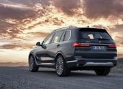 2019 BMW X7 Unveiled - image 800379