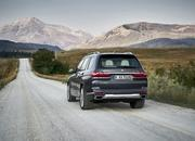 2019 BMW X7 Unveiled - image 800381