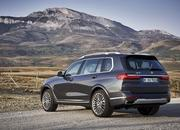 2019 BMW X7 Unveiled - image 800382