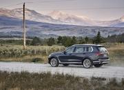 2019 BMW X7 Unveiled - image 800384