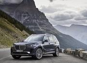 2019 BMW X7 Unveiled - image 800386
