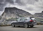 2019 BMW X7 Unveiled - image 800388
