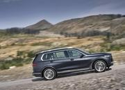 2019 BMW X7 Unveiled - image 800389