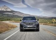 2019 BMW X7 Unveiled - image 800392