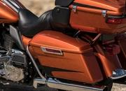 2019 Harley-Davidson Ultra Limited / Ultra Limited Low - image 799397