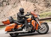 2019 Harley-Davidson Ultra Limited / Ultra Limited Low - image 799400
