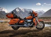2019 Harley-Davidson Ultra Limited / Ultra Limited Low - image 799385