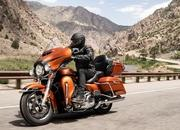 2019 Harley-Davidson Ultra Limited / Ultra Limited Low - image 799401
