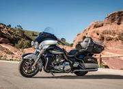 2019 Harley-Davidson Ultra Limited / Ultra Limited Low - image 799392
