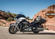 2019 Harley-Davidson Ultra Limited / Ultra Limited Low - image 799394