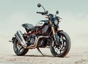 2019 Indian Motorcycle FTR 1200 S - image 797937