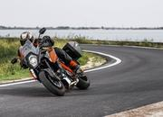 2019 KTM 1290 Super Duke GT - image 799933