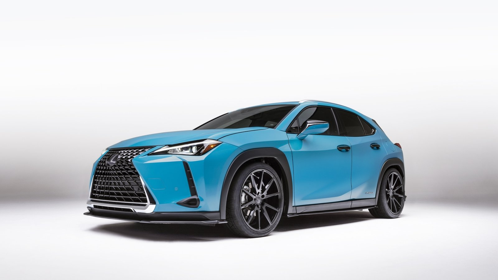 2019 lexus ux 250h custom top speed. Black Bedroom Furniture Sets. Home Design Ideas