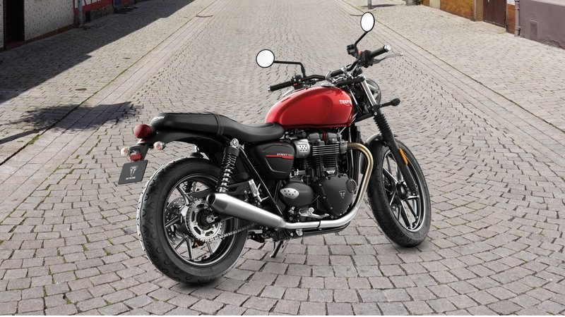 Triumph Bonneville Photos , Pictures (Pics), Wallpapers