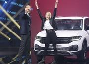 Volkswagen Hopes the T-Cross Will Inject an Urbanized Dose of Cool Into Its SUV Lineup - image 801834